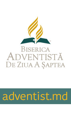 Adventist.md